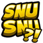 View stats for SnuSnu__RIP