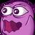 avatar for happyzerg