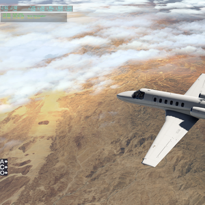 The Most Watched X-Plane 11 Twitch Streamers, April 2019