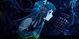 Profile banner for saturnzbarz_fd3