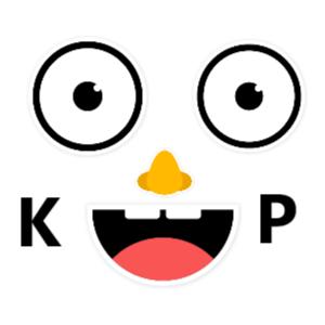kuehlpat Logo