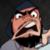avatar for docpixel666