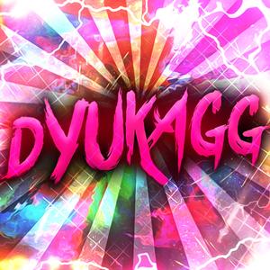 dyukagg_