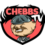 View stats for Chebbs_Tv