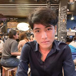 thanyaboon_boss