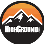 View stats for highground497