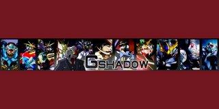 Profile banner for gshadowf91