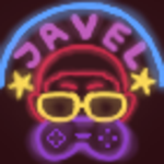 View stats for javel4life