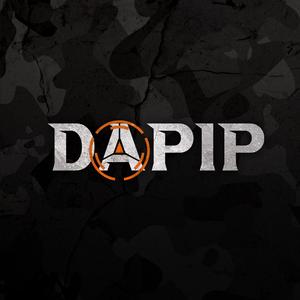 DAPiP_33