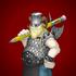 View Ansgar_Odinson's Profile