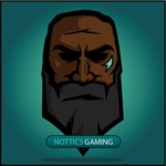View stats for Nottics