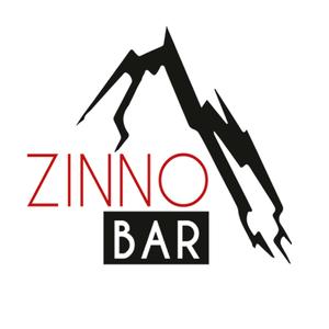 Zinnobar_MH