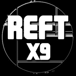 ReftX9