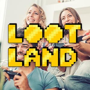 LootLand