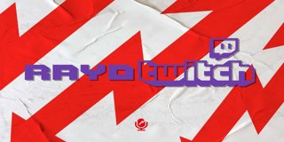 Profile banner for unionrayo