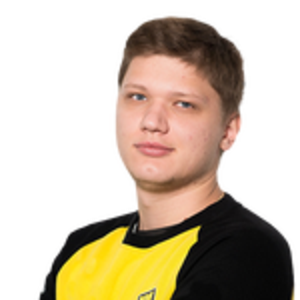 🔴@s1mple  | Free Skins For Everyone Today | $10,000 Sponsor 🎁