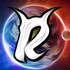 View Racyfx's Profile