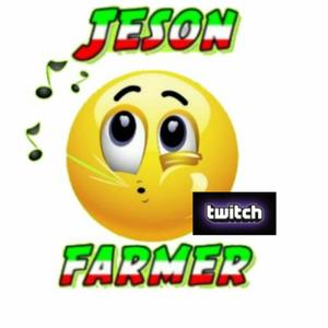 jesonfarme Logo