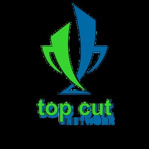 topcutnetwork