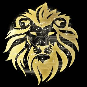 Kelgen Logo