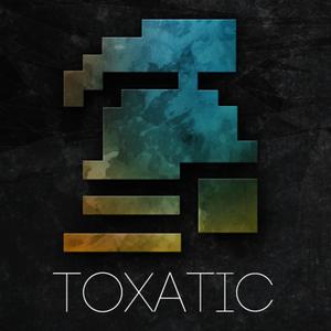 Iron_toxatic