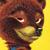 View SlyBear's Profile