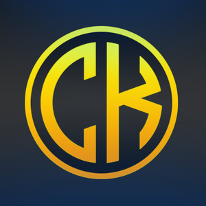 cihadkiris kanalının profil resmi