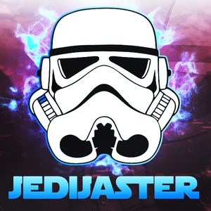 twitch donate - jedijaster