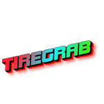 View stats for TireGrab