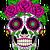 avatar for muertoss