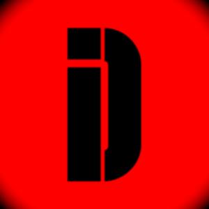 IgorDaebs Logo
