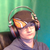 View a6doff's Profile