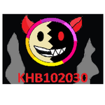 khb102030