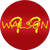 Walson_99