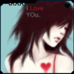 View Naomi_Kuroi's Profile