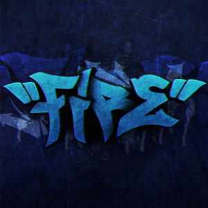 FlRE Logo