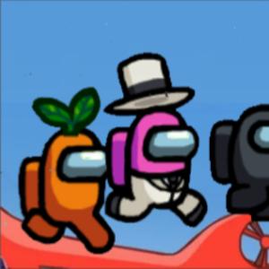 des_fruits_et_du_gaming Logo