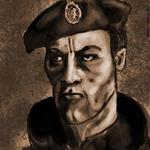 View SrpskiDobrovoljac's Profile