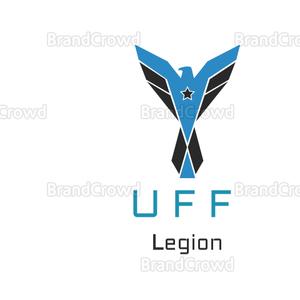 View legion_98's Profile