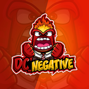 DC_Negative