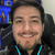 Rubini's avatar