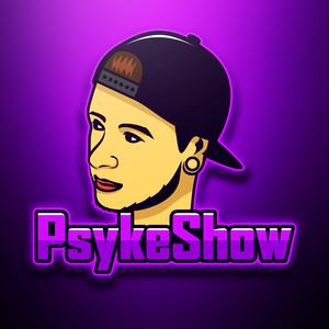 PsykeShow