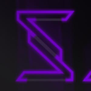 Solaphine Logo