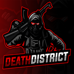 View stats for DEATHDISTRICT
