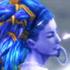 View ladygrelka81's Profile