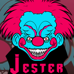 View stats for JesterSLC