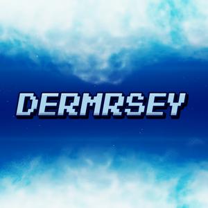 DerMrSey Logo