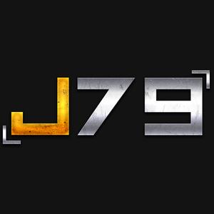 J79G4MER Logo