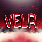 View stats for vela