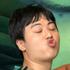 龜狗Sweetcamper